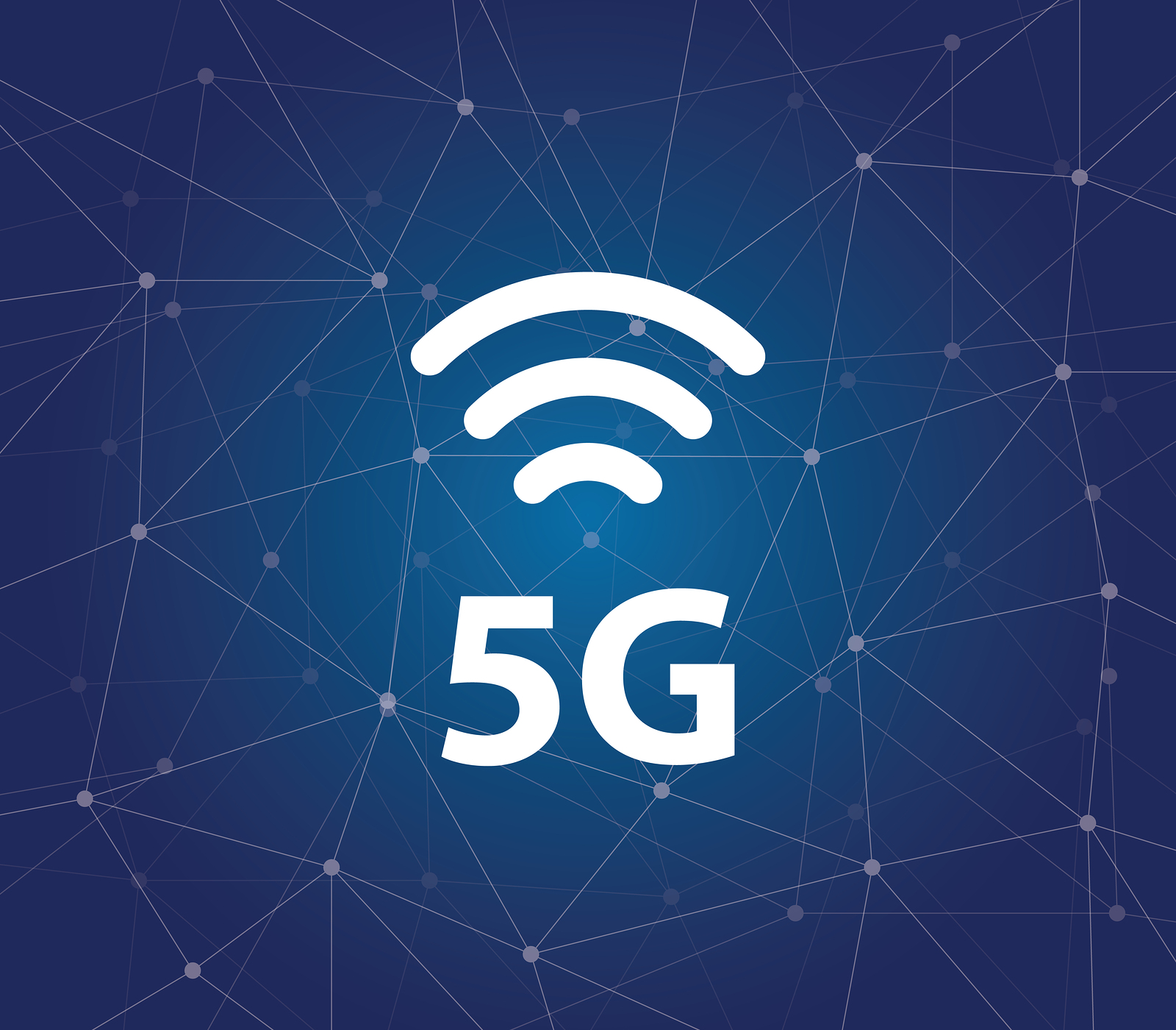 5g Archives Insidesources Fiber Optic Cable Google Patents On Wiring Home With Deploying Wireless Speeds 10 To 100 Times Faster Than 4g Will Cost 130 150 Billion In Cabling Alone Over The Next 5 7 Years