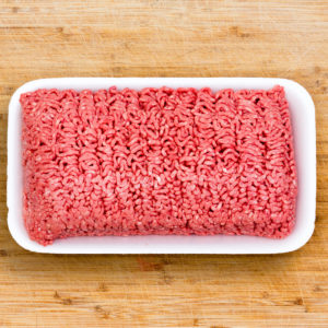 "ABC News Settlement Doesn't Come Close to Addressing Impact of ""Pink Slime"" Story"