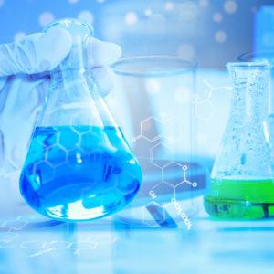 Counterpoint: Science Under Threat in the Trump Era