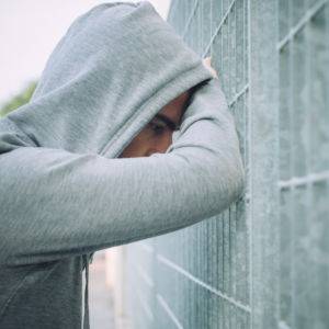 Report: Rate of Violence in Schools Declines, But Still Highest in Middle Schools