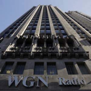 Dish, T-Mobile, Cable and Net Neutrality Groups Ask FCC to Deny Sinclair-Tribune Merger