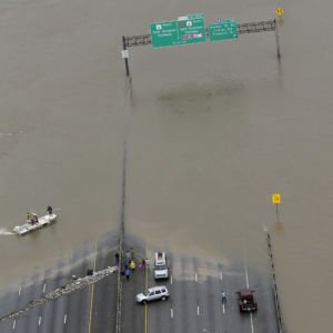 Getting Federal Disaster Assistance Is Too Difficult