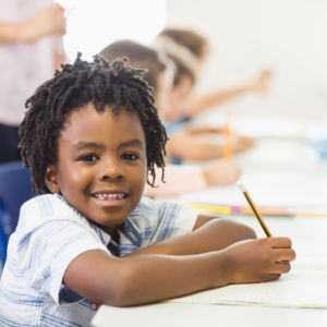 Charter School Popularity Takes a Hit, According to Polling