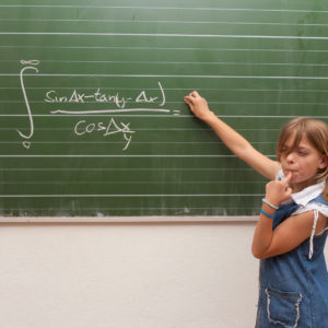 Public Claims It Dislikes Common Core While Approving of What It Actually Does