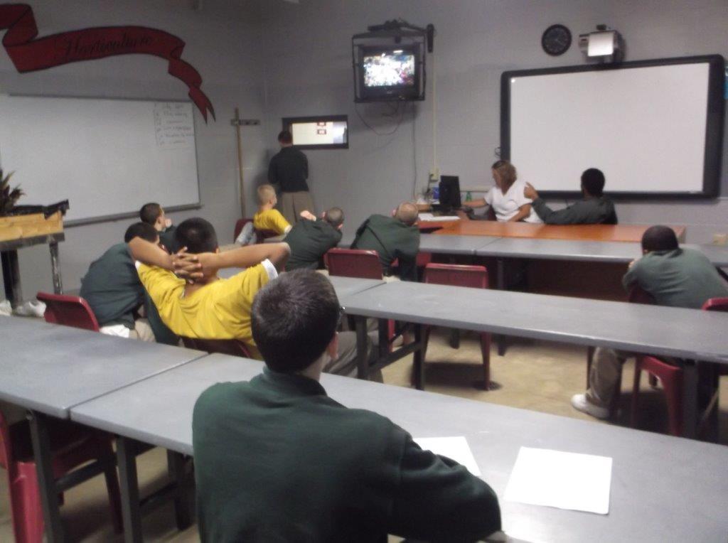 Inside Indianas Juvenile Justice System Insidesources
