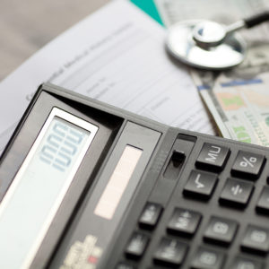 Price Fixing is Worse than Doing Nothing on Surprise Medical Bills