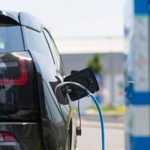 Sierra Club Sues Oklahoma Over Electric Vehicle Fee