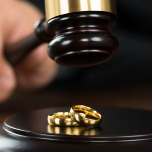 How Family Law Reform Could Boost Student Achievement
