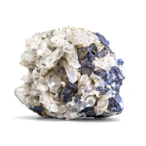 America's Troubling and Growing Reliance on Foreign Minerals