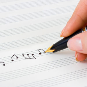 What's Wrong With Music Education and Why It Matters