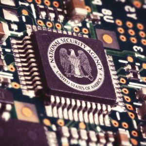 NSA Says Expiring Surveillance Powers Under FISA Section 702 'Save Lives'
