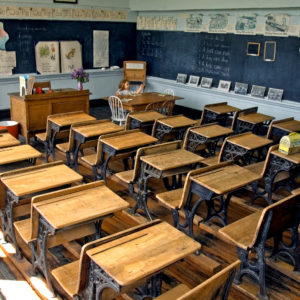 Chicago Public Schools Fail to Protect Students — Child Safety Accounts Can Help