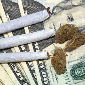 LA City Council Mulls Starting Municipal Bank to Help Cannabis Industry