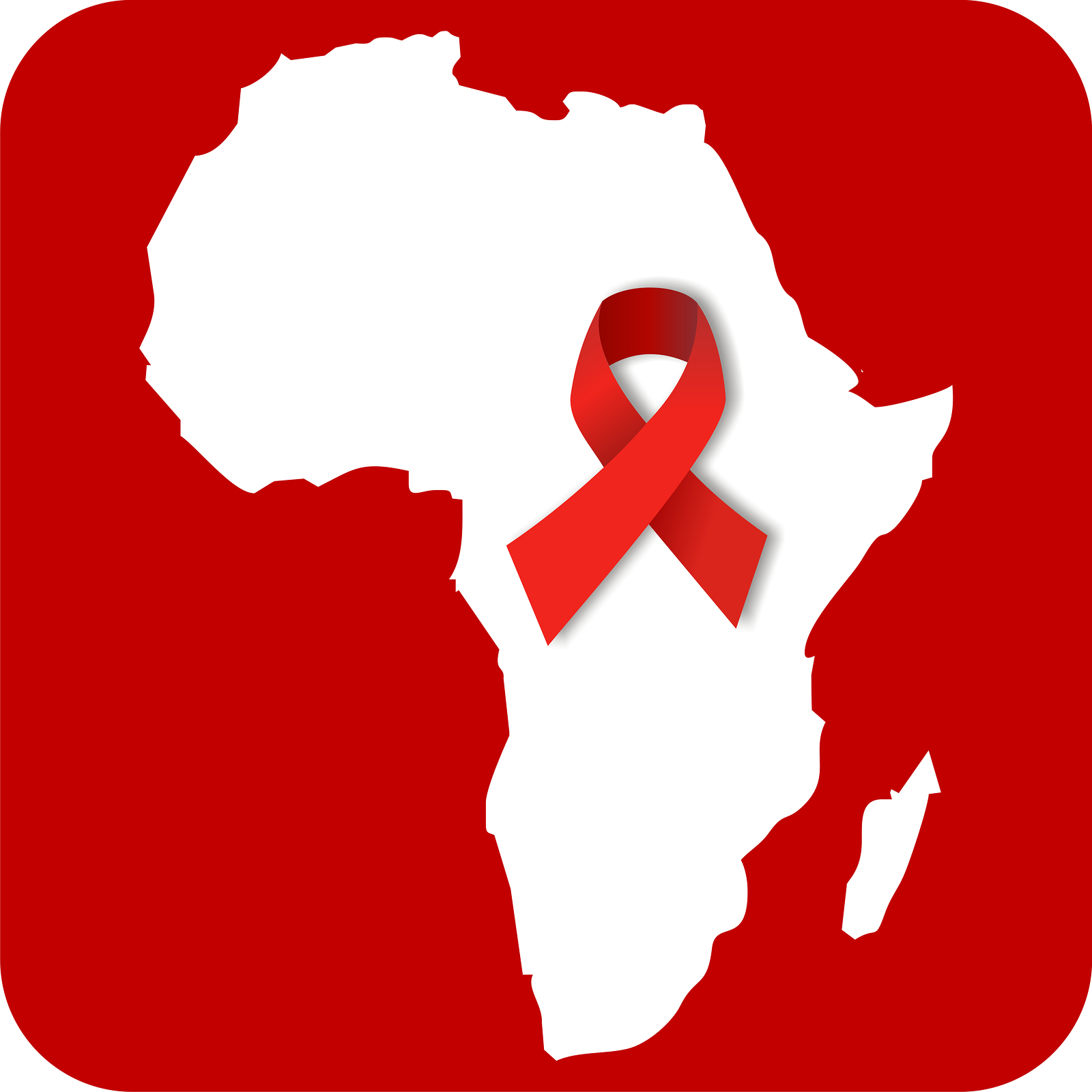 aids funding for africa: outline essay Hiv/aids in south africa and the united states: a comparative essay  psci 115f final essay hiv/aids in south africa and the government is at least funding.