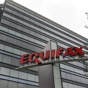 The Equifax Breach: Yawn, or Yikes?