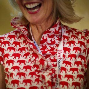 RedState: More Conservatives Oppose Sinclair-Tribune Merger