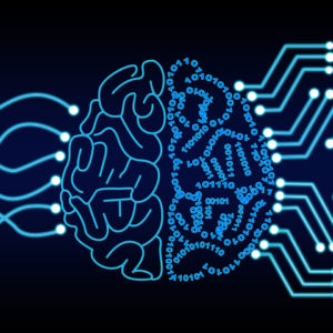 Schools Using Brain Science to Guide Ed Tech Decisions