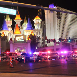 Security at New Hampshire Music Venues Reevaluated in Aftermath of Las Vegas Shooting