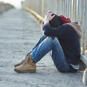 How Lawyers Can Help Homeless Youth