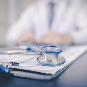 Cutting Health Care Costs — the Calendar Test