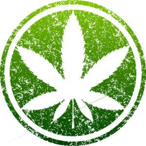 New Hampshire House Discusses Amendments to Marijuana Legalization Bill
