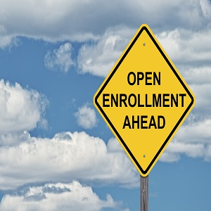 Open Enrollment Begins Tomorrow. Here Are Some Notes for the Granite State.