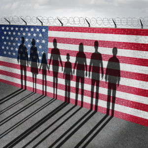 What Makes Immigration Reform So Hard?