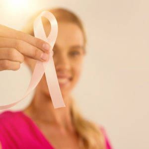 Breast Cancer Screening Advocates Promote Awareness Efforts in New Hampshire