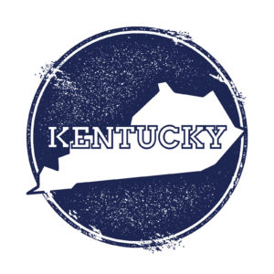 Kentucky Looks to Keep Improving Education With New Plan