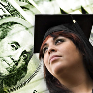 Congress Fails to Reauthorize Federal Perkins Loan Program — Here's How It Could Impact Students