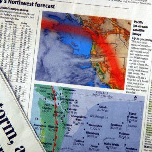 Trump's NOAA Nominee Puts American Farmers and Fishermen at Risk