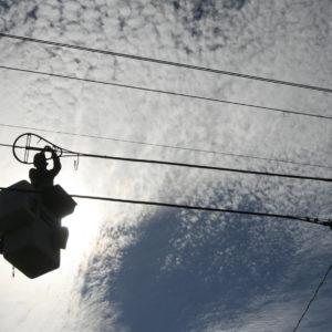 Will Rollback of Internet Regulations Help Expand Rural Broadband?