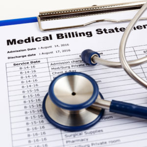 Don't Saddle Health Providers With Price Controls