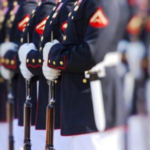 Our Veterans Deserve Better