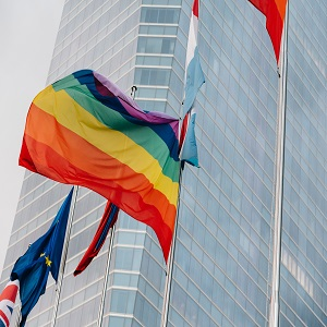 New Hampshire Company Makes List of LGBTQ Favorable Businesses