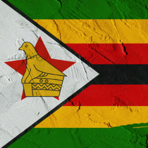 When Zimbabwe Was Camelot, More or Less