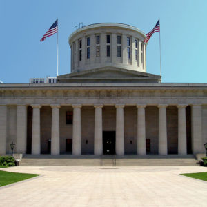 Biting the Hand That Feeds: Environmental Group Pushes Anti-Fracking Amendment in Ohio