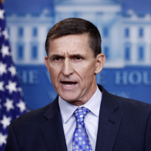 Just How 'Intelligent' Is Michael Flynn?