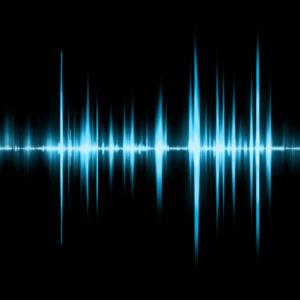 Silent Sound Kills