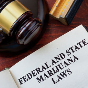 Sessions Rescinded the Cole Memo: Is the Legal Cannabis Industry Worried?