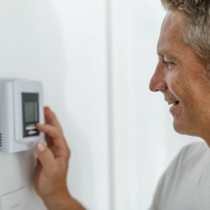 Going Green Is Raising Your Electric Bills