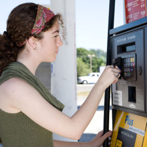 All the Ways Higher Gas Taxes Would Fail to Deliver