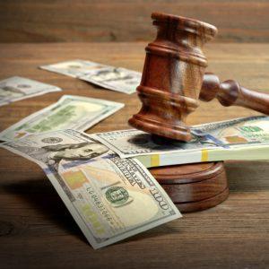 Union Faces Lawsuit Over Strict Opt-Out Demands