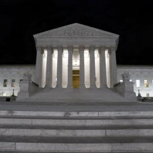 Iowa Prepares for SCOTUS Decision on Online Sales Tax