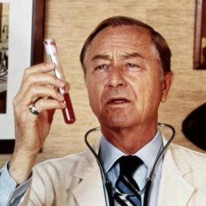 Innovation, Isolation, Litigation and the Search for Marcus Welby