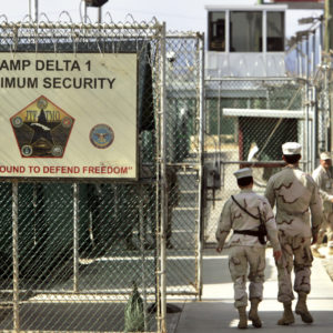 Continuing Operations at Guantanamo Will Only Hurt U.S.