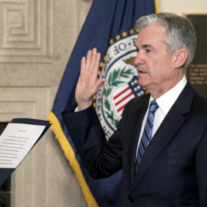 The Fed Ignores Inflation at Its Peril