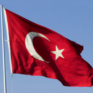 Turkish Embassy Fails to Stifle Free Academic Speech in U.S.