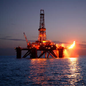 Counterpoint: Expanding Offshore Drilling Is Dangerous and Unwise