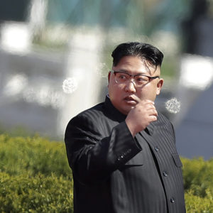 Post-Summit, Little Has Changed on the Korean Peninsula